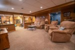 S95W12995 Walter Hagen Dr Muskego, WI 53150 by The Thomson Group Llc $434,900