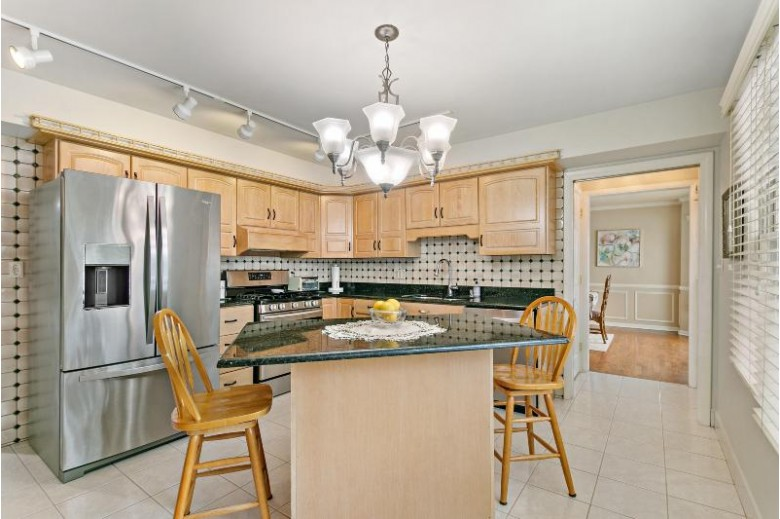 7530 19th Ave, Kenosha, WI by Berkshire Hathaway Home Services Epic Real Estate $294,900