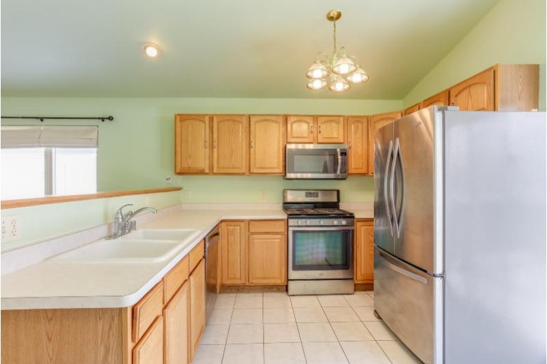 2013 Grove Ave Racine, WI 53405-3843 by Mastermind, Realtors $174,900