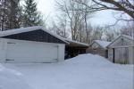 N91W29723 Center Oak Rd, Hartland, WI by Emmer Real Estate Group $219,900
