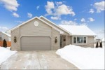3656 Providence Drive Mount Pleasant, WI 53406-5392 by Landro Milwaukee Realty $299,900