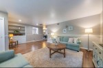 10136 W Highwood Ave, Wauwatosa, WI by Firefly Real Estate, Llc $309,900