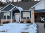 11313 N Crestwood Dr, Edgerton, WI by Non Mls $324,900