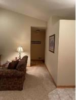 5995 Hidden Creek Ct, Burlington, WI by Mpc Property Management, Llc $293,000