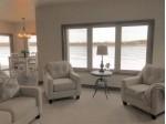 1321 Prairie Lake Circle Neenah, WI 54956-0000 by Century 21 Ace Realty $344,900