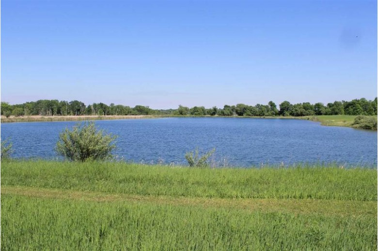 9686 River Road Berlin, WI 54923 by Whitetail Properties Real Estate, LLC $144,000