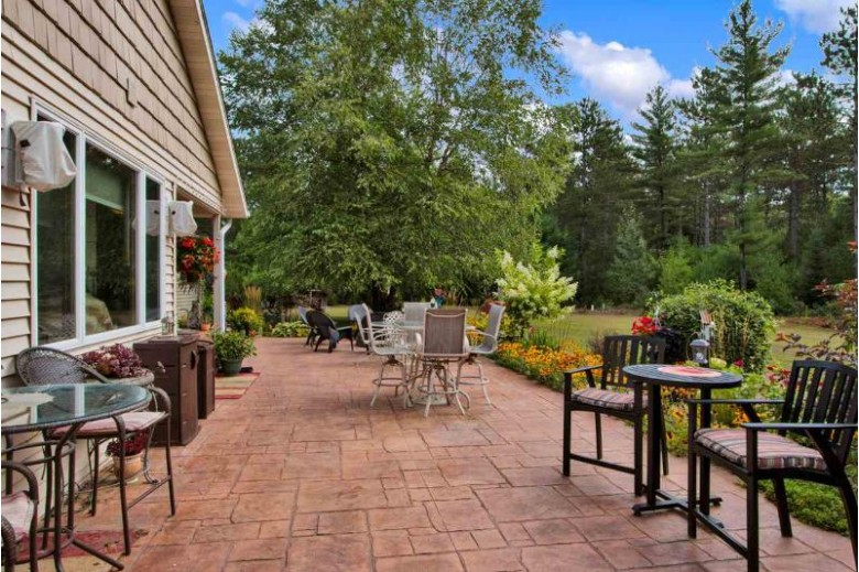 N3592 28th Avenue Redgranite, WI 54970-9421 by Coldwell Banker Real Estate Group $359,999