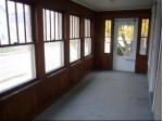 446 Bowen Street Oshkosh, WI 54901-5160 by First Weber Real Estate $147,500