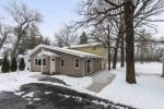 1570 N Oakwood Road Oshkosh, WI 54904 by Beckman Properties $249,900