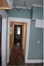 1619 Jefferson Street, Oshkosh, WI by First Weber Real Estate $114,900