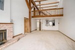 1545 Arboretum Drive 407 Oshkosh, WI 54901-2797 by First Weber Real Estate $249,900