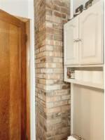 1113 N Linwood Avenue, Appleton, WI by Keller Williams Fox Cities $140,000