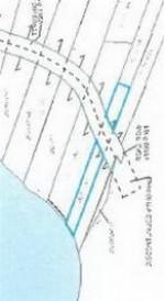 12645 E Mccomb Lane, Mountain, WI by Mark D Olejniczak Realty, Inc. $229,900