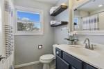 109 Cumings Lane Neenah, WI 54956 by Landro Fox Cities Realty LLC $219,900