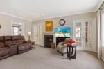 1428 W Cedar Street Appleton, WI 54914-5162 by Dallaire Realty $374,900