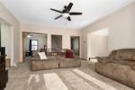 414 Jefferson Avenue, Omro, WI by Beckman Properties $184,900