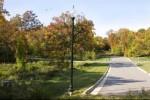 2001 Arbor Ridge Way Janesville, WI 53548 by Century 21 Affiliated $52,900