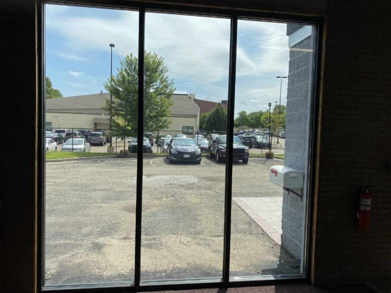 5632 Odana Rd Madison, WI 53719 by Badgerland Real Estate & Associates, Llc $794,900