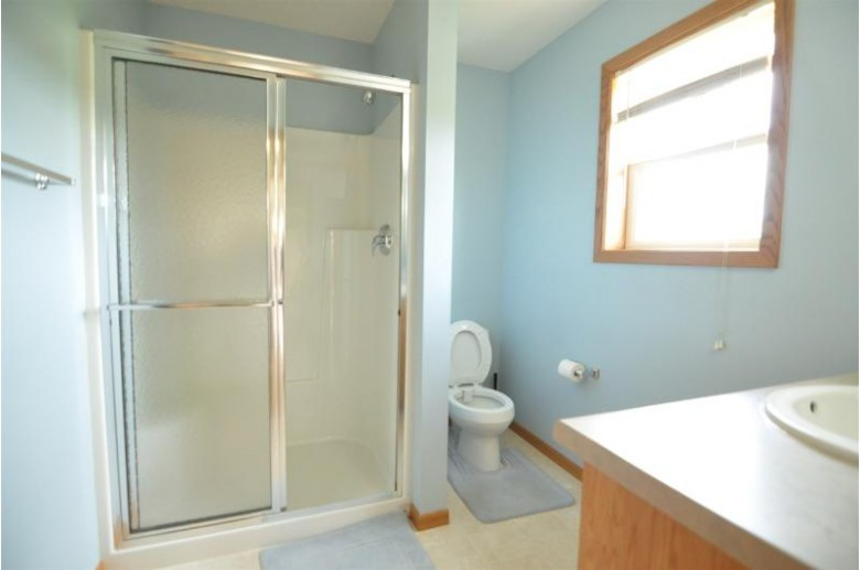 1324 Dewberry Dr Madison, WI 53719 by Keller Williams Realty $424,900