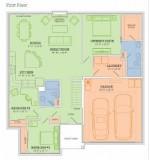 426 Lush Woods Tr Verona, WI 53593 by Stark Company, Realtors $439,900