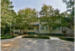 S6185 Bluff Rd 1, Merrimac, WI by Black Castle Properties $99,900