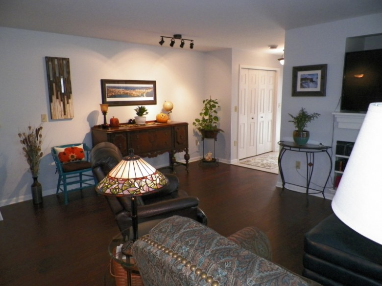 4853 Poplar Creek Dr Madison, WI 53718 by First Weber Real Estate $234,900