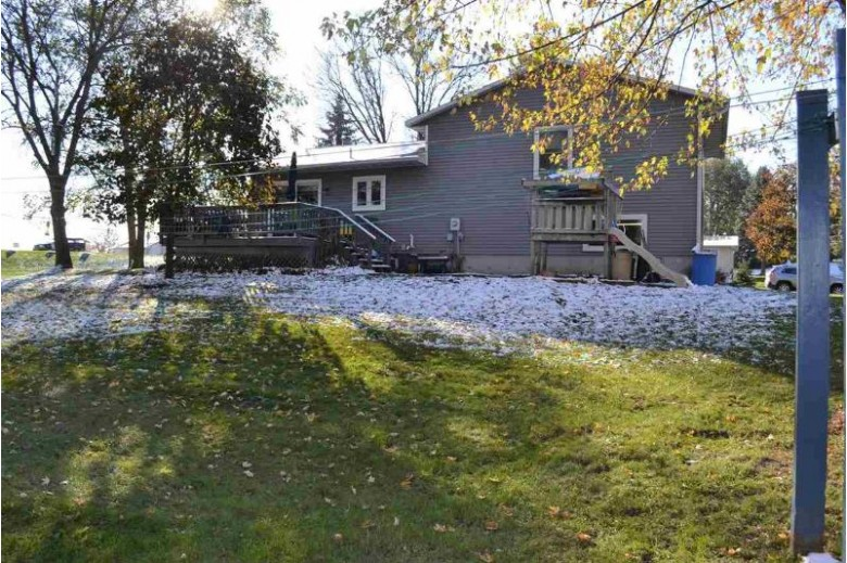 105 Dawnee St, Tomah, WI by First Choice Realty Of Tomah, Inc $188,500