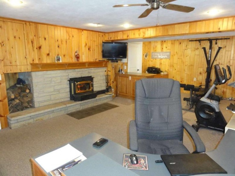 300 S Main St, DeForest, WI by Moving On Wisconsin Realty Llc $399,900