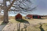 N4067 Hwy 51 Poynette, WI 53955 by Turning Point Realty $349,900