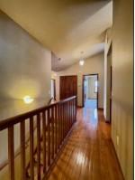 817 Callisto Dr, Madison, WI by Madisonflatfeehomes.com $405,000