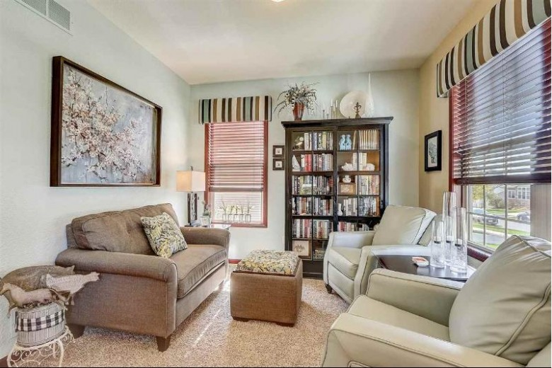 2317 Bedner Rd Madison, WI 53719 by Redfin Corporation $455,000