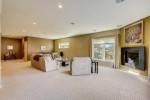 27 Arboredge Way Madison, WI 53711 by Restaino & Associates Era Powered $715,000
