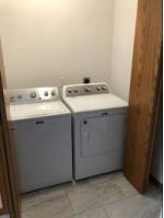 4109 Ingram Dr, Janesville, WI by Basement Services Llc $239,900