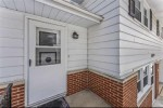 603 Orchard Dr Madison, WI 53711 by Mhb Real Estate $355,000