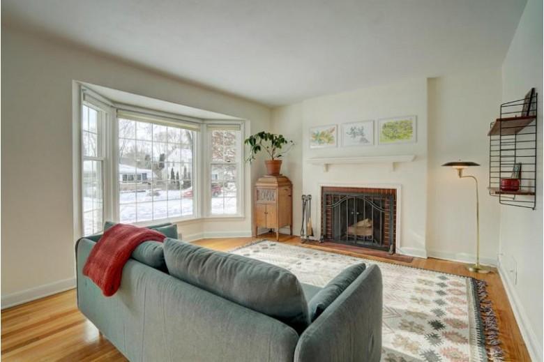 4126 Birch Ave Madison, WI 53711 by Stark Company, Realtors $440,000