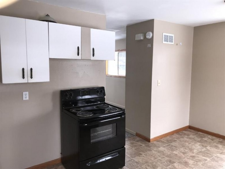 2014-2016 W Memorial Dr, Janesville, WI by Coldwell Banker The Realty Group $148,500