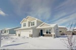 611 Martha St, Edgerton, WI by Inventure Realty Group, Inc $299,900