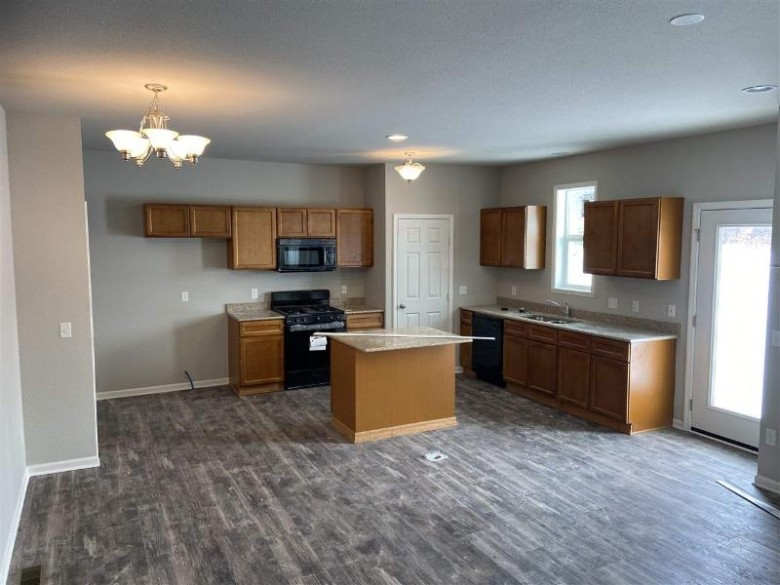W684 Sandtrap Terr, Brodhead, WI by Best Realty Of Edgerton $214,900