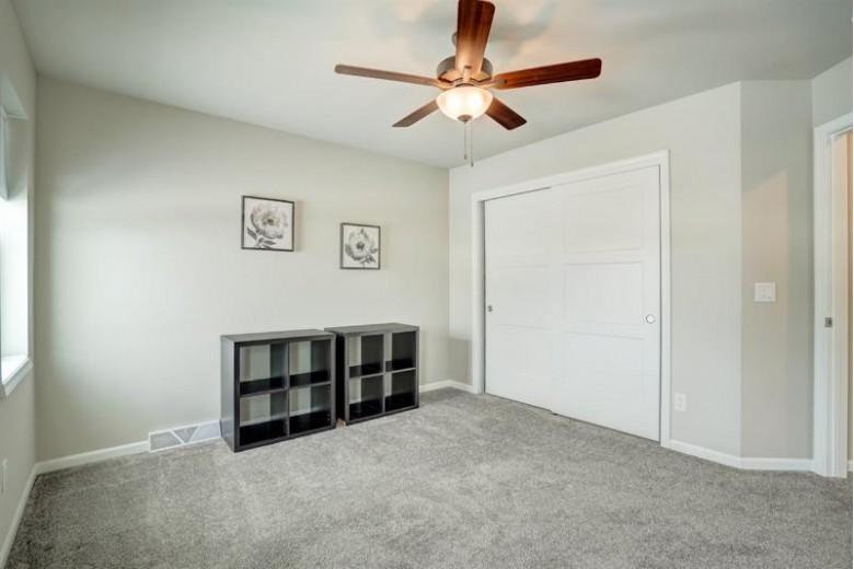 9338 Highland Gate Way Verona, WI 53593 by Stark Company, Realtors $364,900
