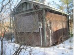 968 & 970 Buttercup Ave, Friendship, WI by Whitemarsh Realty Llc $79,900