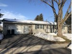 1324 Commonwealth Dr Fort Atkinson, WI 53538 by Re/Max Community Realty $183,000