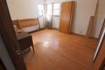 209 N Nine Mound Rd, Verona, WI by First Weber Real Estate $225,000