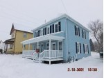 202 N Military Rd, Dane, WI by Sold By Realtor $259,900