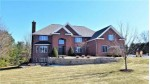7593 Baltic Dr Verona, WI 53593 by Sold By Realtor $1,100,000
