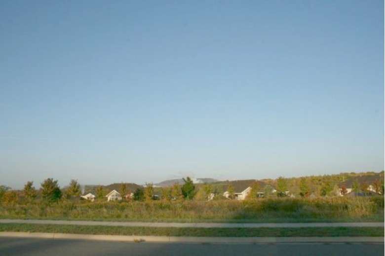 7621 Stonefield Trail LOT 21, 7621 STONEFIELD Rothschild, WI 54474 by First Weber Real Estate $35,000