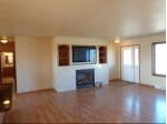 W5739 County Road A, Medford, WI by Dixon Greiner Realty, Llc $282,500