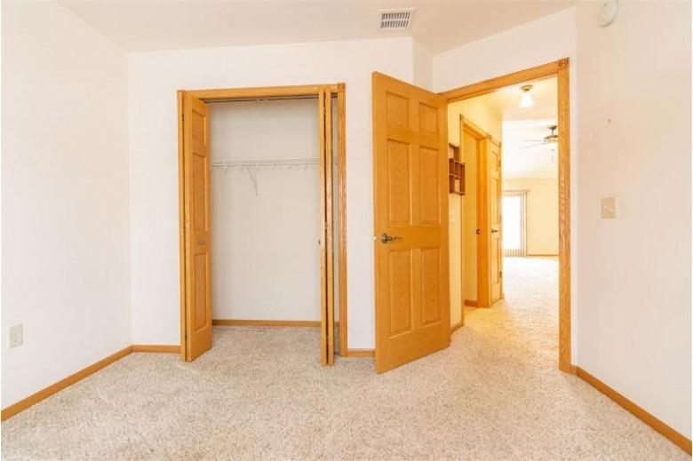 1420 Whitrock Avenue, Wisconsin Rapids, WI by Coldwell Banker- Siewert Realtors $185,000