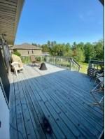 1527 Kings Hill Dr Tomahawk, WI 54487 by Weichert Realtors Jarpo Group $259,900