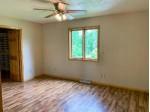 N8475 Hwy 107, Bradley, WI by Northwoods Community Realty, Llc $229,000