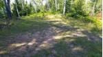 20230 Thousand Island Lake Rd Watersmeet, MI 49969 by Century 21 Burkett - Lol $99,900